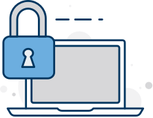icon-secure-lg@2x