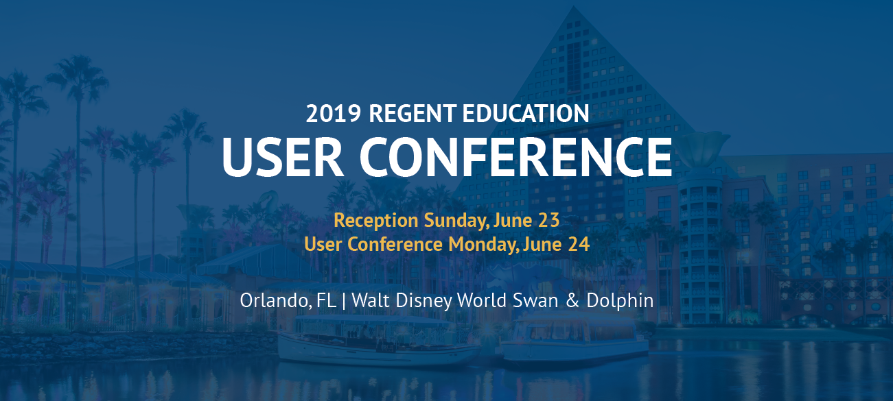 2019-User-Conference